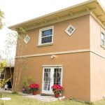 Peace River House Punta Gorda The Property