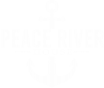 peace_river_house11_(1)